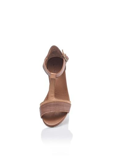 Klasik Ayakkabı-Bueno